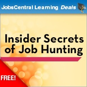 JCL Deals - 40314_1814