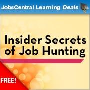 JCL Deals - 40314_1859