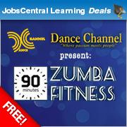 JCL Deals - 40334_1608