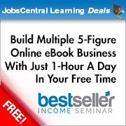 JCL Deals - 40342_1741