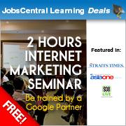 JCL Deals - 40478_1817