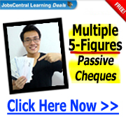 JCL Deals - 40484_1855