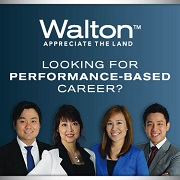 JobsCentral - Walton