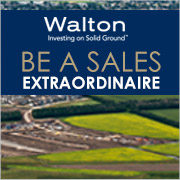 Walton International - 180x180_JC_Main