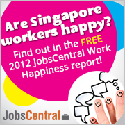 Work_Happiness2012