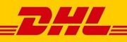 JobsCentral - DHL Global Forwarding (Singapore) Pte Ltd