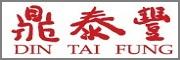 JobsCentral - Taster Food Pte Ltd