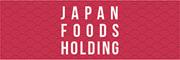 Japan Foods Holding Ltd (JFH)