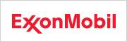 ExxonMobil Asia Pacific Pte Ltd