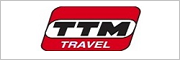 JobsCentral - TTM Travel Agency Pte Ltd