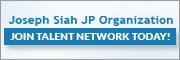 JobsCentral - JP Organisations rep Prudential