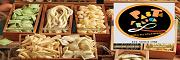 JobsCentral - Pasta Fresca Da Salvatore Pte Ltd