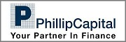 JobsCentral - Phillip Capital