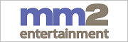JobsCentral - mm2 Entertainment Pte Ltd