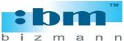 JobsCentral - Bizmann