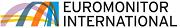JobsCentral - Euromonitor International (Asia) Pte Ltd
