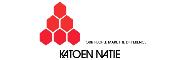 JobsCentral - Katoen Natie Singapore (Jurong) Pte Ltd