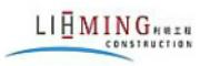 JobsCentral - LIH MING CONSTRUCTION PTE. LTD.