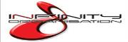 Infinity Organisation Pte Ltd