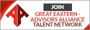 JobsCentral - Advisors Alliance