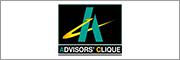AdvisorClique - 180x60