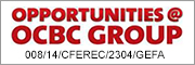 JobsCentral - Advisors Clique Danial Chang