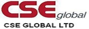 JobsCentral - CSE Global (Asia) Ltd