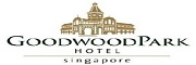 JobsCentral - Goodwood Park Hotel