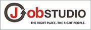 JobsCentral - JobStudio