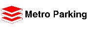 JobsCentral - Metro Parking (S) Pte Ltd