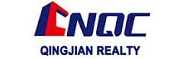 JobsCentral -Qingjian Realty (South Pacific) Group Pte Ltd