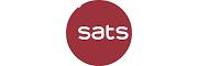 JobsCentral - SATS LTD