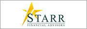 JobsCentral - Starr Financial Group