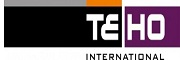 JobsCentral - Teho International
