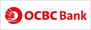 Overseas Chinese Banking Corporation Limited (OCBC)
