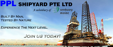 Join the NEL Trainee Programme for PPL Shipyard!