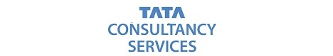 JobsCentral - TCS Asia Pacific Pte Ltd