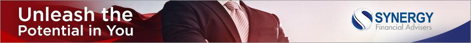 Synergy Financial Advisers Pte Ltd - Opulenz Consociates