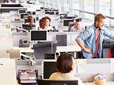 http://www.careerbuilder.fr/article/cb-790-aspects-li%c3%a9s-au-lieu-de-travail-les-5-r%c3%a8gles-indispensables-pour-bien-vivre-en-open-space