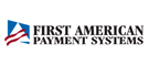 First American Payment Systems