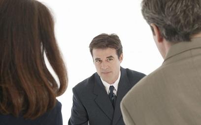 Qué decirle a tu jefe en la próxima evaluación
