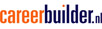 CareerBuilder.nl