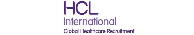 HCL Permanent