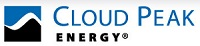 Cloud Peak Energy Talent Network