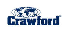 Crawford and Company Inc (Canada) Talent Network