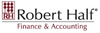 Robert Half Finance & Accounting Talent Network