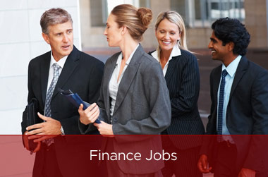 Image result for FINANCE JOB