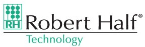Robert Half Technology Talent Network