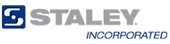 Staley Inc. Talent Network