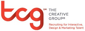 The Creative Group Talent Network